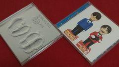 �y�����z�R�u�N��(BEST)CD4���Z�b�g