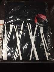 ONE OK ROCK/35xxxv/ツアーTシャツ新品未使用/Sサイズ/ワンオク