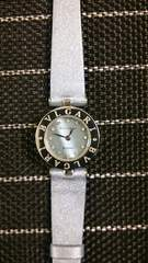新品 ノベルティ腕時計 送料無料