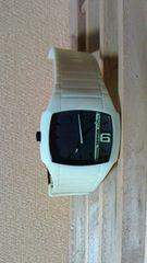 DIESELディーゼル腕時計