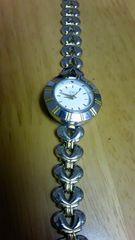 女性用腕時計綺麗