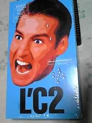 L'Arc-en-Ciel VHS��� CHRONICLE�Q CLIP4�� ����ݶ��Ďd�l