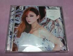 ��i�������ޔ�b TSUKI/Neonlight Lipstick/Ballerina DVD�t