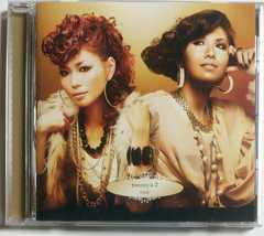 (CD)twenty4-7/ij��è�̫����݁�ONE���ѕt����������