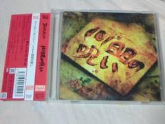 CD+DVD ゴールデンボンバー 101回目の呪い 初回限定盤A