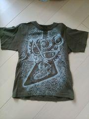 ☆ヒスミニ☆デザインTシャツ☆