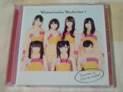 CD�{DVD �n��L�������7�iAKB48�j���N�� �R���'� �����Type-C