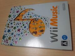 Wii  Music�� �\�t�g�I����m�F�ς�