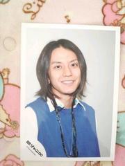 ☆関ジャニ∞ 渋谷すばる ショップ写真�A☆