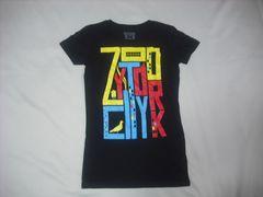 wr495 �� ZOO YORK �Y�[���[�N �� ����T�V���c S�T�C�Y