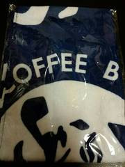�{�X�@�ʃR�[�q�[�@�}�t���[�^�I���@1��COFFEE�@BOSS�@�l�C�r�[