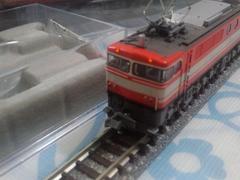 マイクロA 西武鉄道   E851+E853新製時重連set