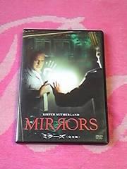 �~���[�Y<���S��>����DVD��