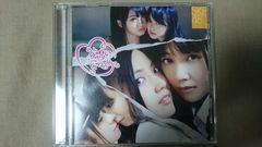 SKE48 CD+DVD�u�Бz��Finally�vtype-B ����