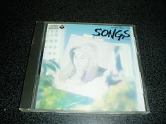 CD「高橋まりの世界~SONGS/高橋真梨子」ペドロ&カプリシャス