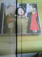 DREAMS COME TRUE CD ���[�Y�h �A���o�� MILLION KISSES