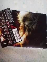 ��������M.O.V.E overtakers feat.RYUICHI KAWAMURA�~SUGIZO
