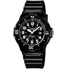 4color CASIO アナログ 腕時計 カシオ 時計