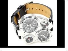 ●【新品】オゥルム腕時計 3針TimexポロPaulSmith メンズ人気
