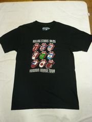 CHASERローリングストーンズTee RollingStones60's70's80's