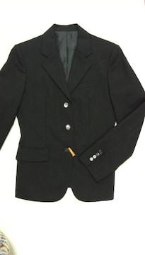 リクルートスーツの画像