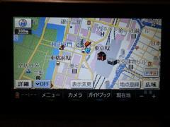【動作OK】ワンセグ対応ポータブルナビ【2010年地図】