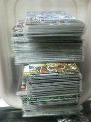 パズドラTCGカード約400枚詰め合わせ福袋〓