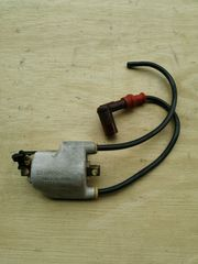 RZ250 イグニッションコイル