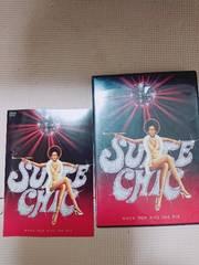 安室奈美恵 DVD