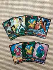 ドラゴンボールカードゲームまとめ売り�G