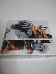 送料無料限定CD+DVDTEAM H アルバム I JUST WANNA HAVE FUN