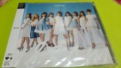 【1830m】★AKB48アルバム。