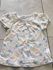 babyGAP半袖Tシャツ★80cm