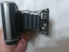 アンティークカメラ 2