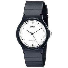 ★2個★新品★送料無料★カシオ CASIO クオーツ 腕時計 MQ-24-7E