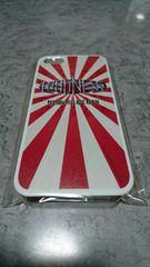 LOUDNESS ラウドネス iPhone5 ケース 新品