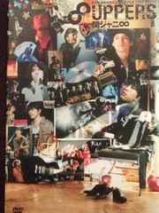 激レア!☆関ジャニ∞/LIVETOUR2010→2011☆初回盤DVD3枚組超美品