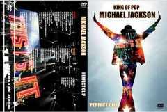 マイケルジャクソン! 永久保存版 プロモ PVMV michael jackson
