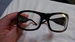 売切!!! RAGE eye control System SP11-01 中古