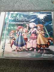 送料無料DVD-ROMイ-ス�Yマテリアルコレクション