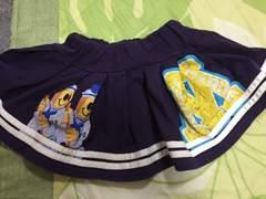 JAM★ジャム★スカート★110