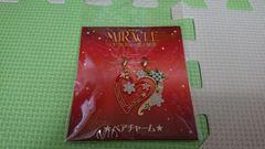 MIRACLE デビクロくんの恋と魔法 ペアチャーム