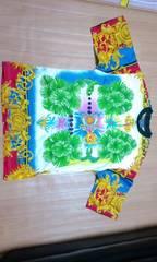正規VERSACEメンズTシャツレタパ360送料込最終お値段です