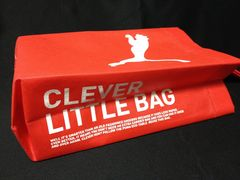 プーマ 靴袋 シューズバッグ2枚セット その他持ち運びや収納に