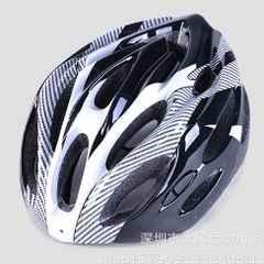 かっこいい ロードバイク 自転車 ヘルメット ホワイト