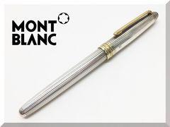 モンブラン マイスターシュティック ボールペン SV925