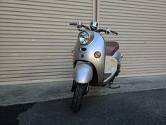 ビーノ SA26J 4スト 原付きスクーター 大阪