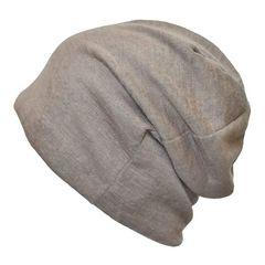 ロールアップワッチ ニット帽 c