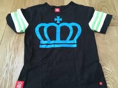 シンプル!ベビードール Tシャツ130