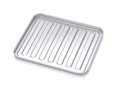 オーブン トースター グレー やきたて